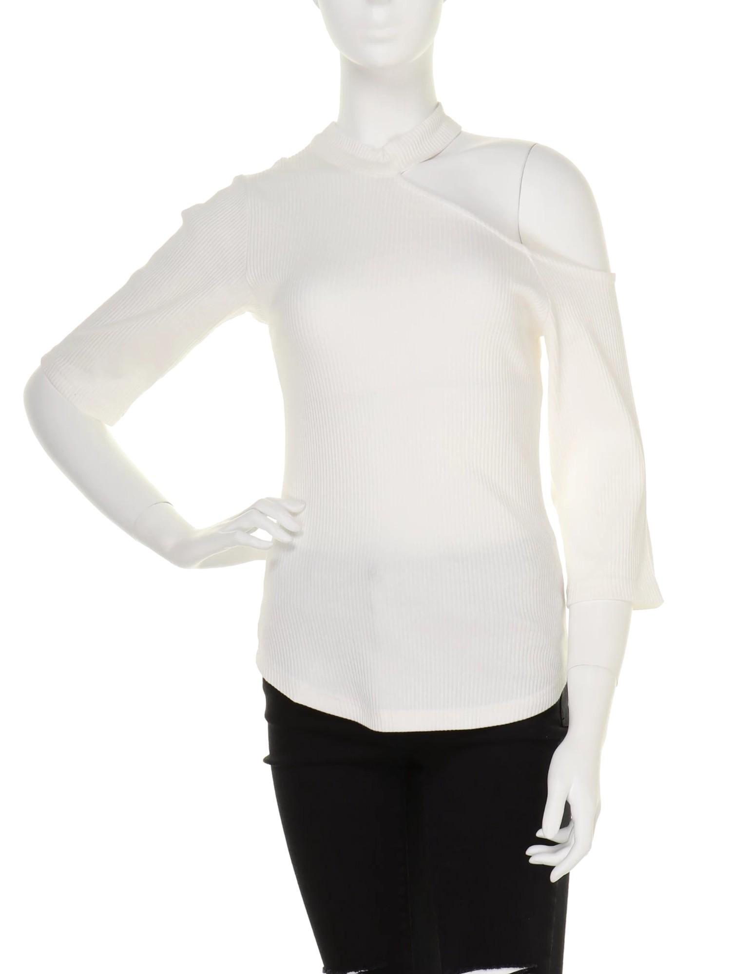 1b853340dc01d blanc Closet│ブランクローゼット│ファッション通販サイト