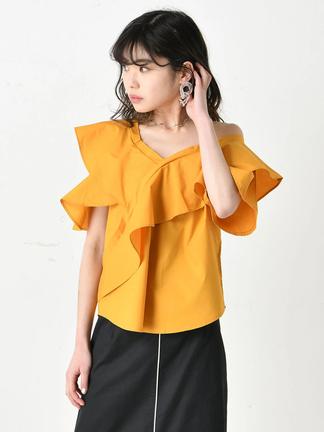b7643d94f810d TOPS | - blanc Closet│ブランクローゼット│ファッション通販サイト